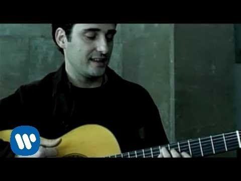 ▶ Jorge Drexler - Todo se transforma (video clip) - YouTube
