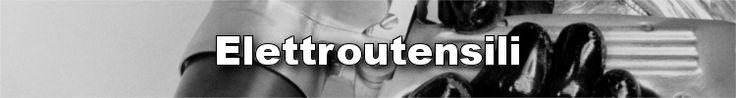 Catalogo #elettroutensili - Agrihobby https://agrihobby.com/fai-da-te/elettroutensili.html Offerte e vendita di elettroutensili per tutte gli utilizzi del fai da te in casa in garage e in officina. Nel nostro catalogo troverai una vasta gamma di utensili elettrici e accessori elettroutensili.