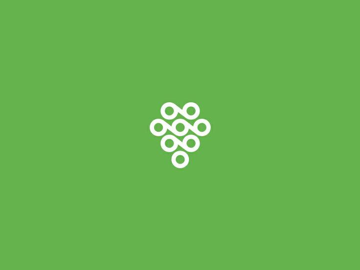 Niice. — Moodboard Wine - grapes