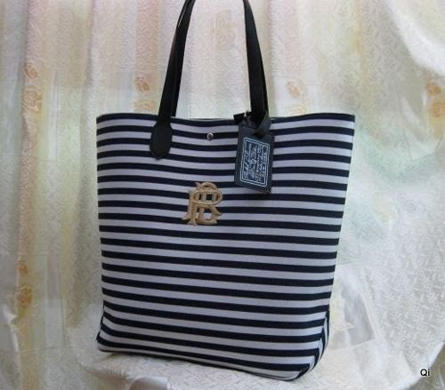 Top Quality Ralph Lauren Polo Bag M1547