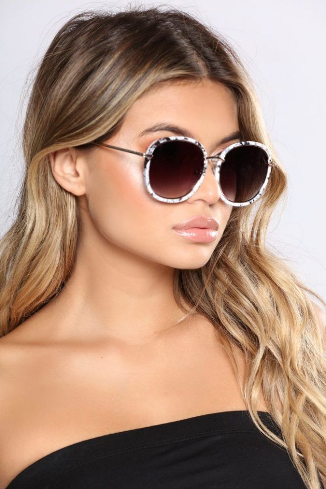 1e5274562d4d3 10 Sunglasses Styles To Try This Spring  sunglasses  springaccessories   accessories
