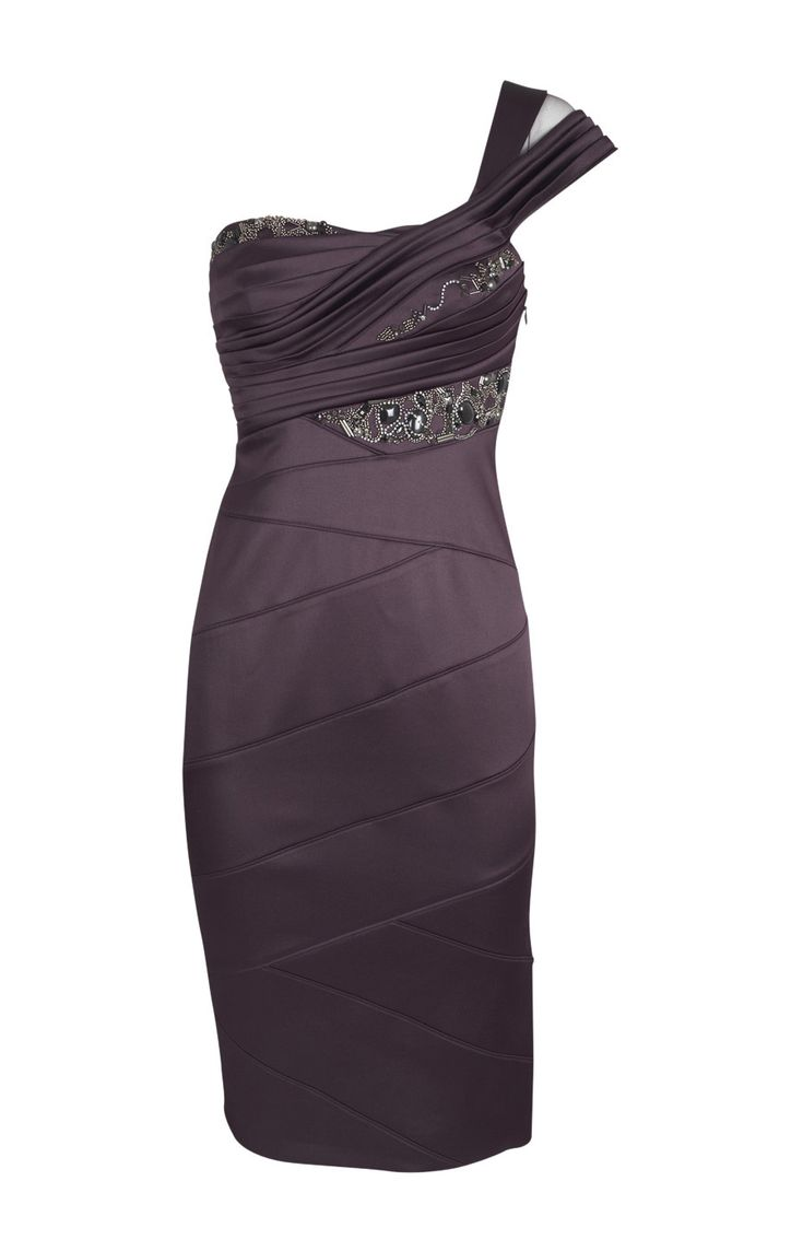 Karen Millen One Shoulder Dress Purple [Fashion-Karen-Millen-Dress-0370] : cheap designer handbags, replica designer handbags, designer handbags cheap, cheap replica handbags, fake handbags, womens designer shoes, designer watches mens, cheap designer shoes, replica designer watches, cheap designer clothes, cheap designer handbags,hotsalehub,cheap designer Karen Millen One Shoulder Dress outlet