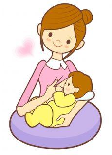 """👶 Wonder-WOW-Mam 🍼: Filastrocca sull'allattamento  """"Se a richiesta vuo..."""