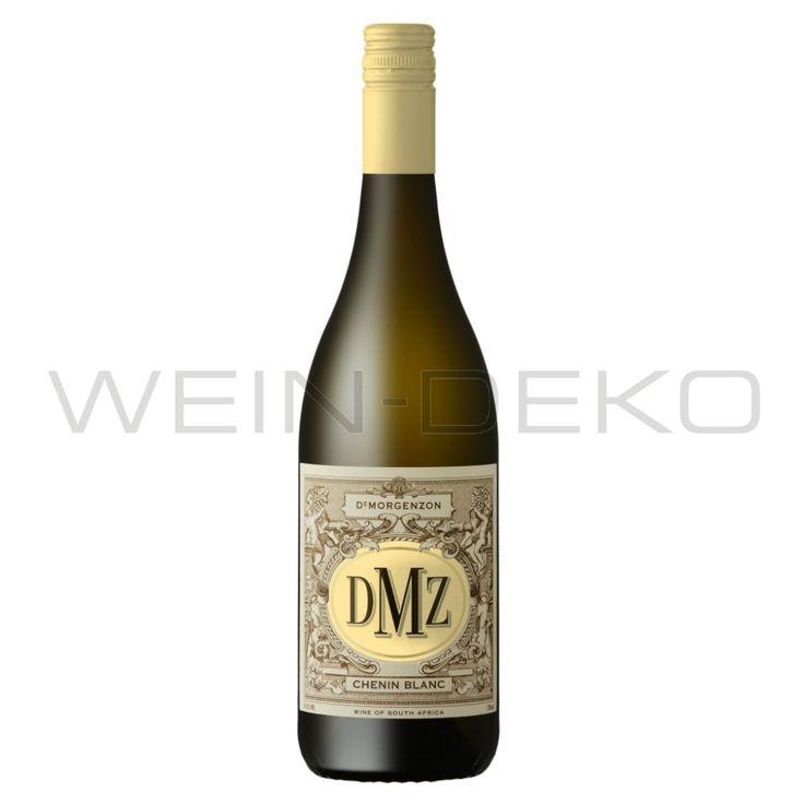 DeMorgenzon DMZ Chenin Blanc