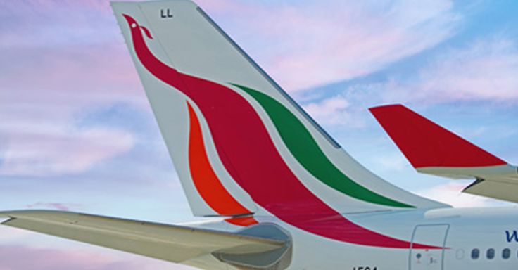 SriLankan Airlines, one of the largest foreign airlines operating to India has commenced operations to Visakhapatnam in Andhra Pradesh.