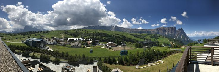 Hotel Check – LHW Hotel Alpina Dolomites Südtirol