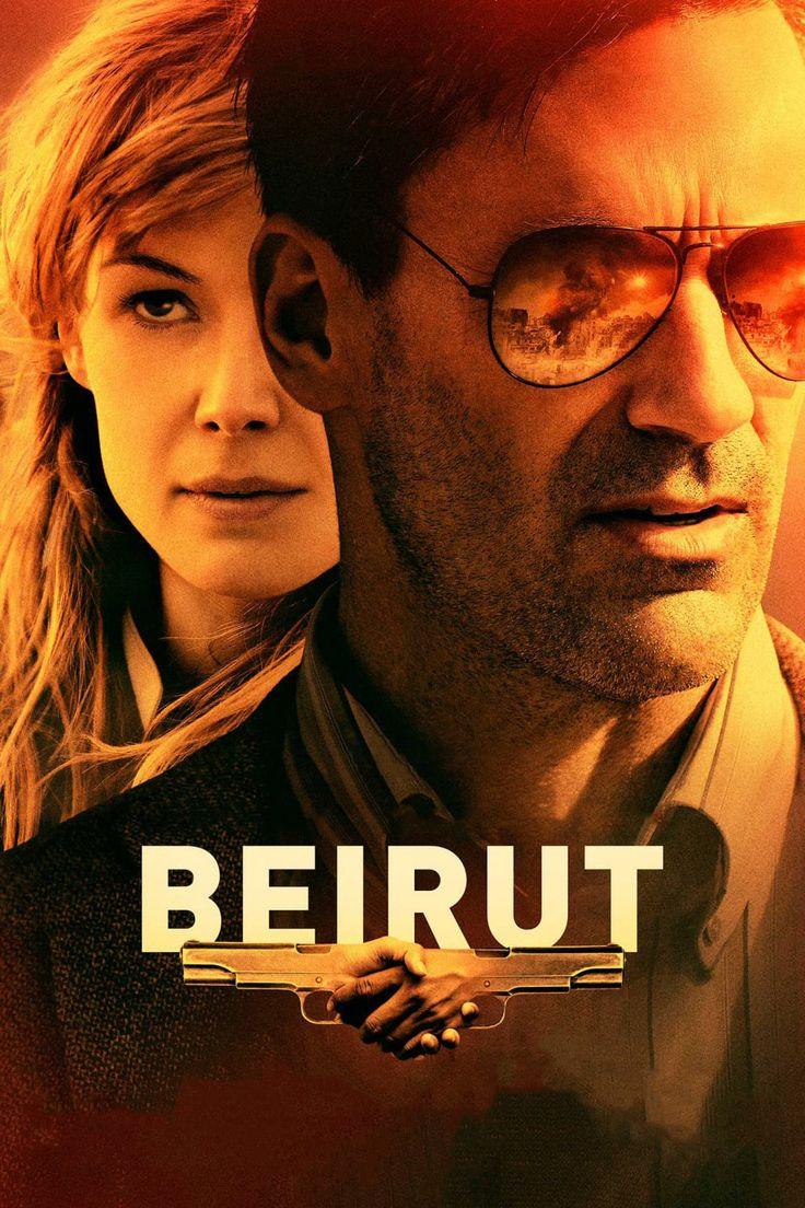 Beirut 123movies - #poster, #bestposter, #fullhd, #fullmovie, #