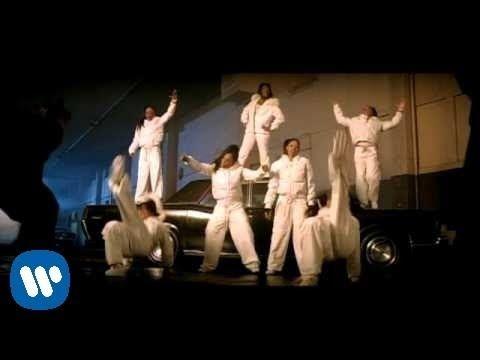 Missy Elliott- I'm ?Really Hot (Video)  http://www.missy-elliott.com/★