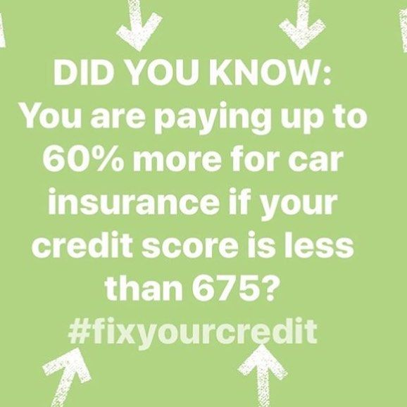 I Actually Do Know Credit Tip Tuesday Not Only Will