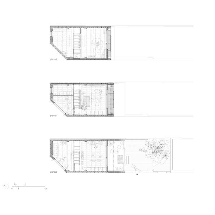 1105_19.jpg (1000×1000)
