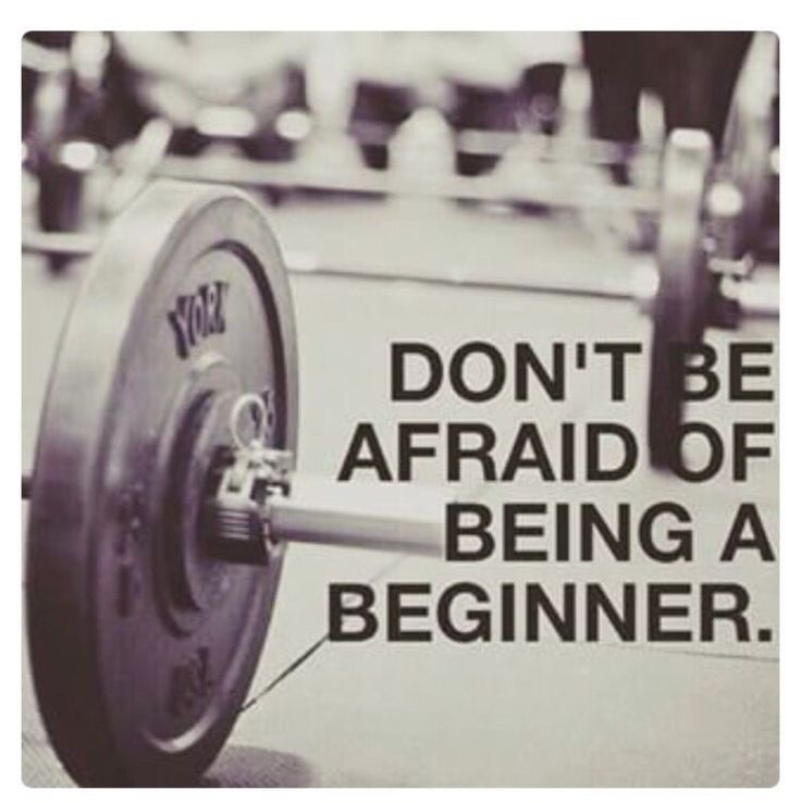 awesome True...we all have to start somewhere...by http://dezdemoonquotes4u.gdn