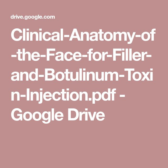 Clinical-Anatomy-of-the-Face-for-Filler-and-Botulinum-Toxin-Injection.pdf - Google Drive