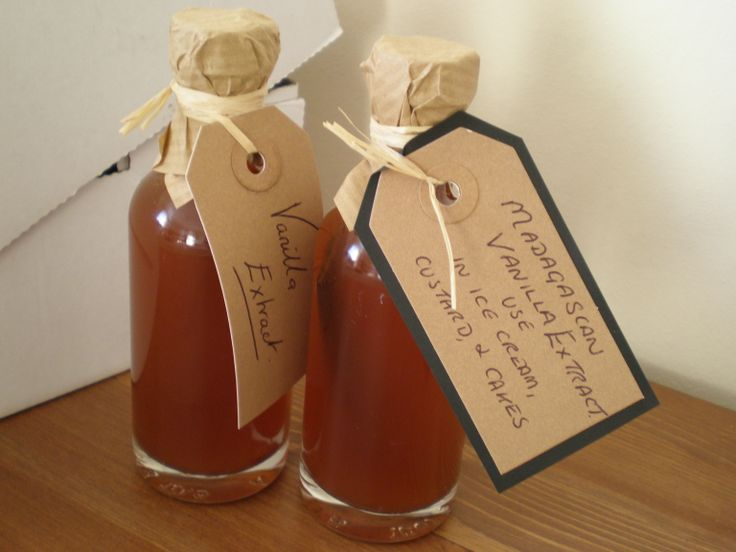 My first batch of Vanilla Extract, ready to label, made with Bourbon Madagascan Vanilla Pods, smells like heaven. www.kitchenfairiesleeds.co.uk