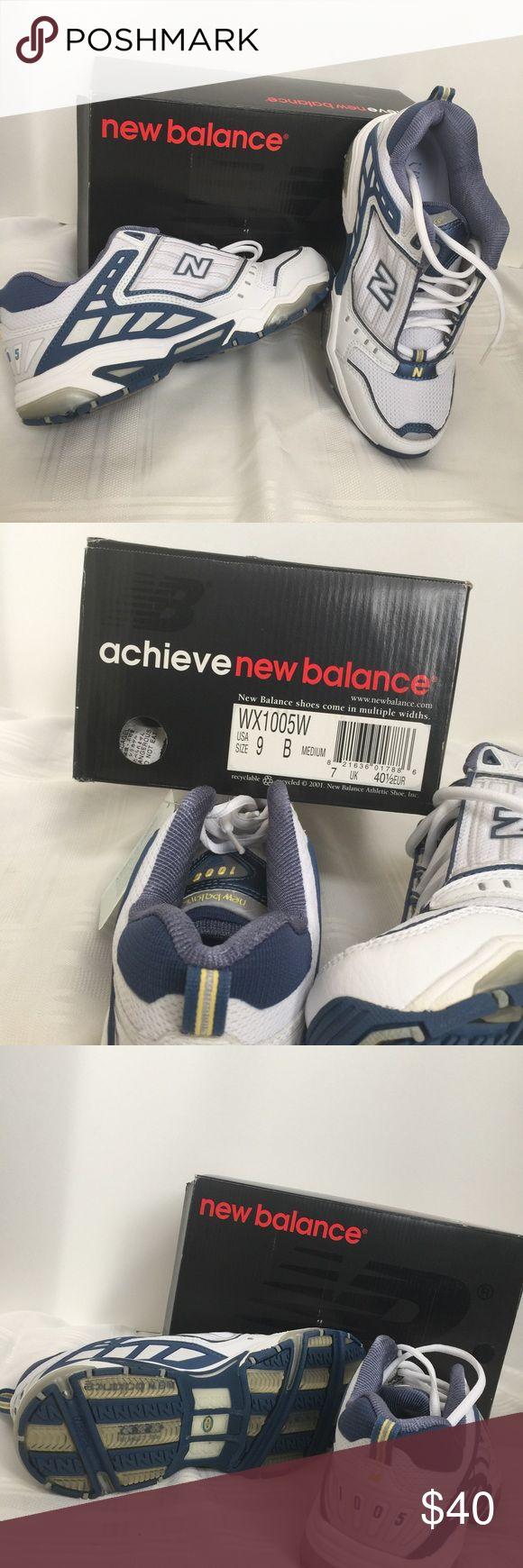 new balance 999 SBS