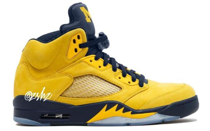 Air Jordan Release Dates | Air jordans