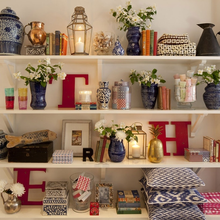 The Best San Diego Home Gift Boutiques: 151 Best Anna Spiro Images On Pinterest