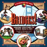 Build It: Engineering Books & Resoures for Kids - Inspire Creativity, Reduce Chaos & Encourage Learning with Kids