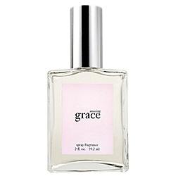 Philosophy - Amazing Grace Fragrance  #sephora