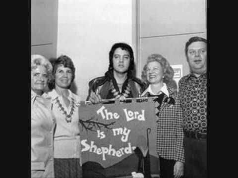 did elvis write his own songs The king himself didn't write his own songs  ends of the spectrum by counting down eight of the biggest singers who never wrote their own songs 1 elvis presley.