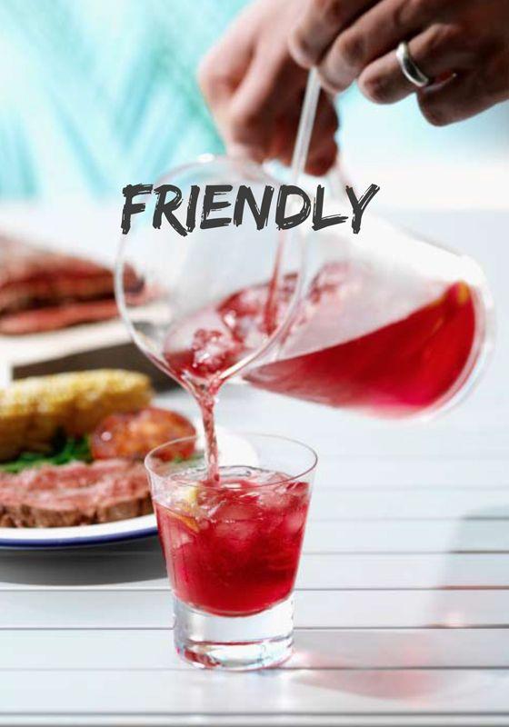 Al posto del solito aperitivo prova SEI% Una bevanda a bassa gradazione alcolica SENZA COLORANTI!   Presto pubblicheremo nuove ricette per cocktail SEI%   Acquistalo ora su http://shop.cantinatollo.it/vini-online-vendita/vini-rossi/sei.html