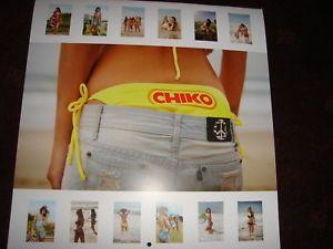 chikorollgirl - Google Search