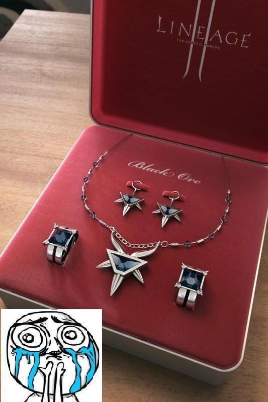 WTB C jewelry 9b9c927635cd3f52c67b901bf640a748