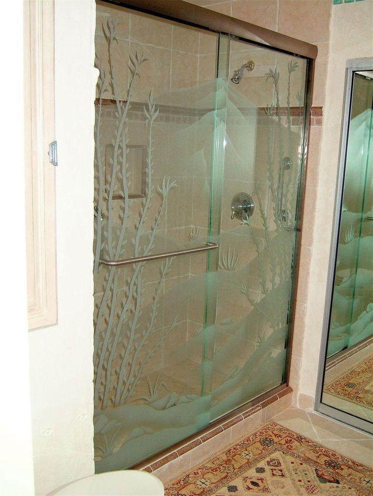 98 Best Glass Shower Doors Images On Pinterest Glass