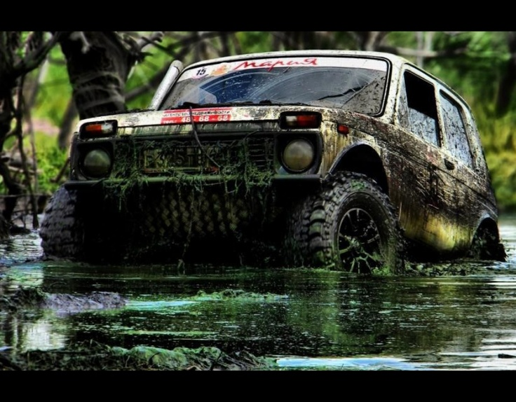 off roadRoads Jeeps, Lada Niva, Extreme Offroad, Mud Hd, Offroad Jeeps, Jeeps Covers, Desktop Wallpapers, Hd Wallpapers, 4X4 Offroad
