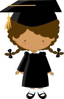 Graduados ~ Imágenes Creativas                                                                                                                                                                                 Más