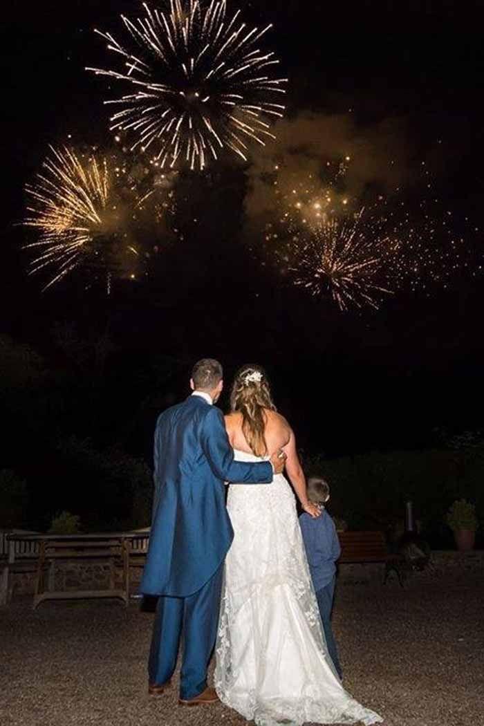 Cheap Wedding Entertainment Ideas: 1000+ Ideas About Wedding Entertainment On Pinterest