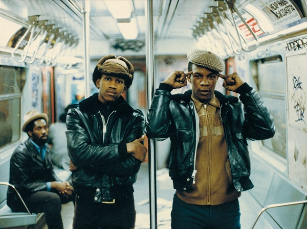 Travelling around North America, the Caribbean and Europe, Jamel Shabazz has spent his life documenting special moments in history. His goal: to inspire people to make the necessary changes to develop a positive culture. http://www.onesmallseed.com/2012/09/flashback-fostering-positivity-issue09/
