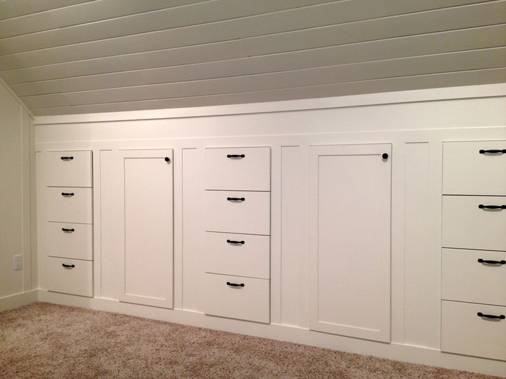 Image detail for -built-in-cabinets | Kitchen, Bath, and Laundry Remodel in Vancouver ...