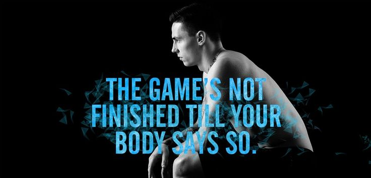 Ice bath world wide is the next big thing for all athlete who put their body on the line everyday in order to be better. Talk to us about yours.