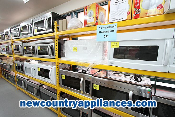 Microwaves for Sales in Surrey BC.  13533 78 AVE  SURREY, BC.  V3W 0A8  604-593-6890   WWW.NEWCOUNTRYAPPLIANCES.COM   Shop New Country Appliances for: #Refrigerators, #Ranges, #Freezers, #Washerdryers, #Cooktops, #hoodfans, #Microwaves, #overtherangehoodfans, #dishwashers, #Electronics, #TVsincludingPLASMA, #LCD, #LED, #3D, #SMART, #4K, #HomeAudio, #appliancesforsaleinsurrey, #appliancesforsaleinsurrey, #surreryappliancesbc, #appliancessurreybc