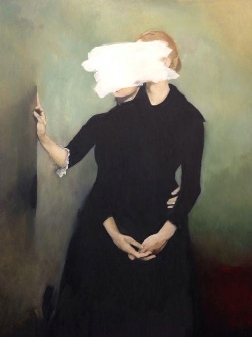 Wanda Bernardino, Strangers