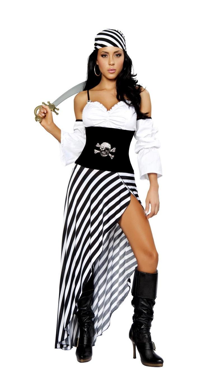 Halloween costumes women clothes costume pinterest sexy