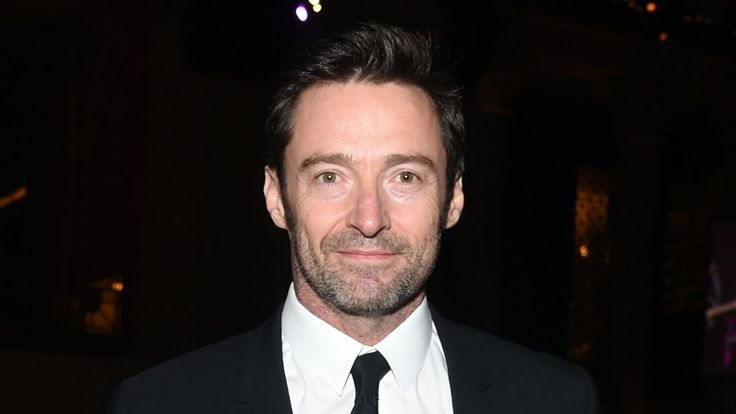 """For this week's Golden Globes Variety cover story, Hugh Jackman threw his weight behind """"Deadpool,"""" making the case for why the comic-book tentpole starring Ryan Reynolds should be a prominent awards contender(and it might be — following its Writers Guild of America nomination this week). Jackman also"""