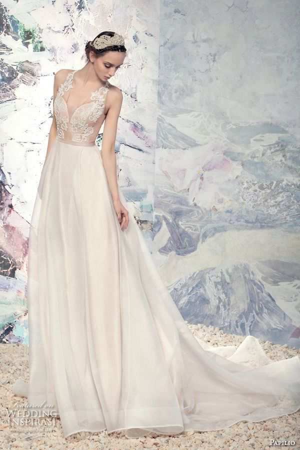 Fabulous Chiffon A line halter gown with a Sweetheart neckline and ruched bodice Waist and halter straps are embellished with jeweled beading