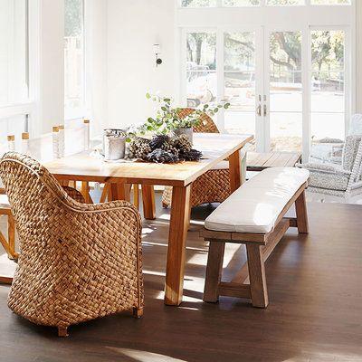 the 25+ best multipurpose dining room ideas on pinterest | library