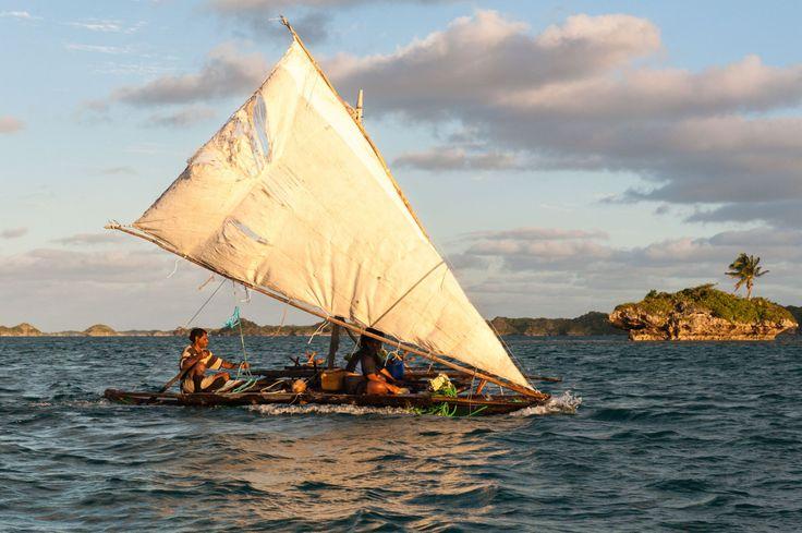 49 Islands You Must Visit Before You Die: FIJI