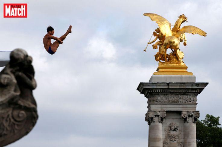 Le Comité international olympique devrait valider mardi la double attribution des Jeux Olympiques 2024 et 2028 entre Paris et Los Angeles.