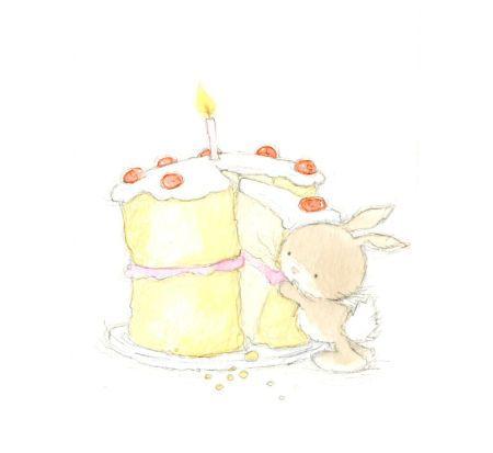 Annabel Spenceley - 43814 Bunny cake065.jpg