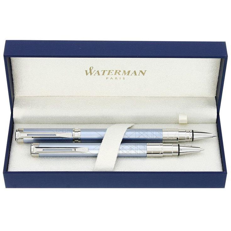 stylo waterman