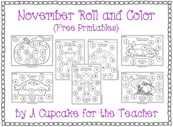 math worksheet : 186 best thanksgiving images on pinterest  kindergarten  : Free Printable Thanksgiving Math Worksheets