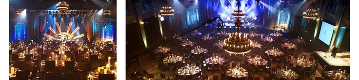 The Plaza Ballroom is a dream come true wedding reception venue at the Regent Theatre in the Melbourne CBD.  http://www.plaza-ballroom-event-venue.com.au/