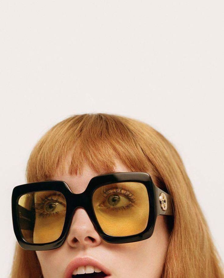 98870c9952 Gucci Gafas de sol mujer #SunglassesWomens #Trindu   marketing in ...