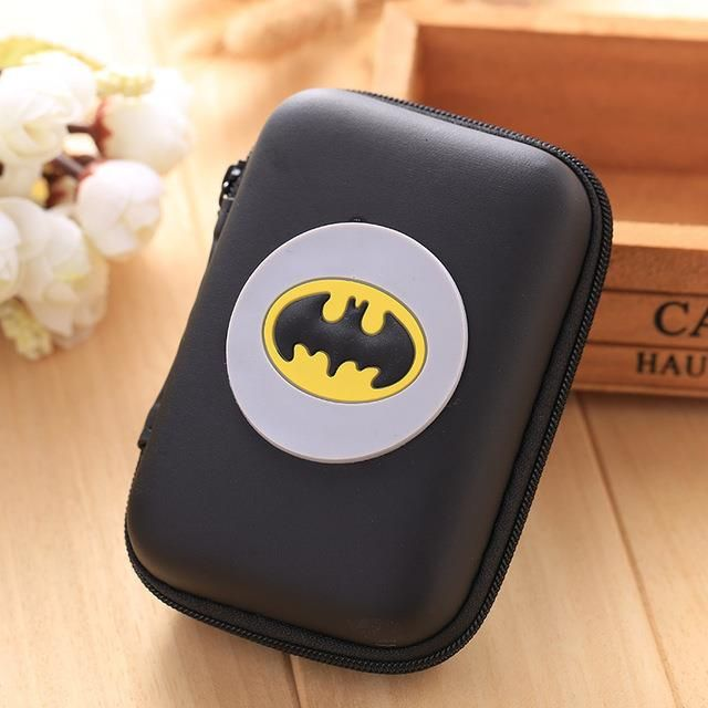 Tag someone who would fall in love with this Super hero Pattern Coin Purse  Get yours here =>http://bit.ly/2rv32TI #Batman #dccomics #superman #manofsteel #dcuniverse #dc #marvel #superhero #greenarrow #arrow #justiceleague #deadpool #spiderman #theavengers #darkknight #joker #arkham #gotham #guardiansofthegalaxy #xmen #fantasticfour #wonderwoman #catwoman #suicidesquad #ironman #comics #hulk #captainamerica #antman #harleyquinn