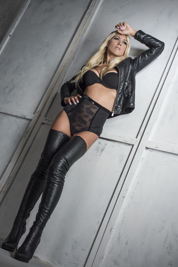 Arollo Leather Heeled Boots 9b9d0ba8dbc5bc94268dc654c935a26d--crotch-boots-sexy-leather