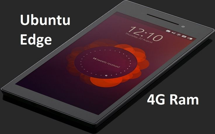 http://techitot.com/gadgets/finally-ubuntu-edge-phone-gives-offiicial-competetion/
