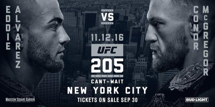 McGregor vs Alvarez - live stream    more ::http://mcgregorvsalvarezlive.com/